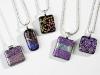 jewelry 2011