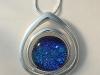 mccann-melissa-blue-dichro-in-silver-finding